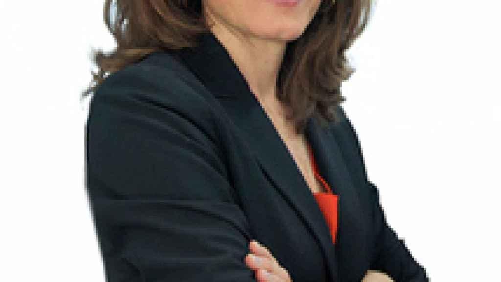 Nathalie Picquot, nueva Directora General de Twitter para España y Portugal