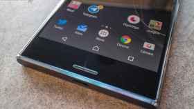 Android 8.0 Oreo llega a los Sony Xperia con la ROM AOSP