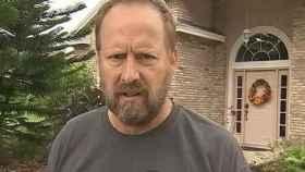 Erick Paddock, el hermano del tirador de Las Vegas, en declaraciones a la prensa local.