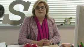 Paquita Salas ficha por Netflix.