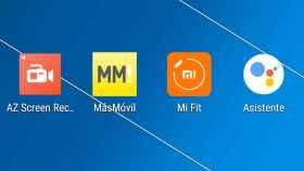 La aplicación de Google Assistant ya está en el Google Play Store