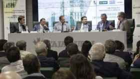Primer Foro de Innovación y Emprendimiento en Andalucía de EL ESPAÑOL