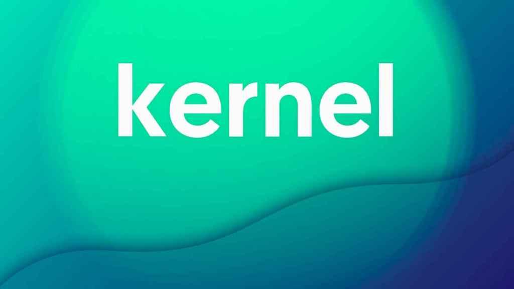 kernel-mixxio-omicrono-elandroidelibre-podcast