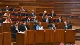 Regional-Cortes-pleno-presupuestos-enmiendas-04