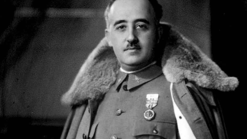 Franco.