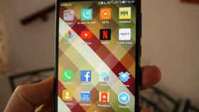 Móviles Huawei: esta es la mejor forma de personalizarlos a fondo