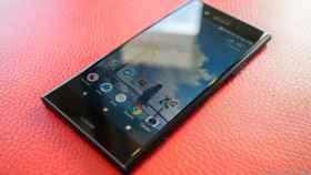 Sony libera a los Xperia XZ1 y XZ1 Compact: ya se pueden modificar
