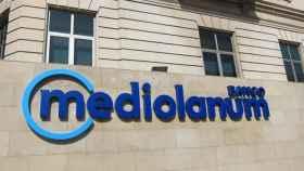 Banco Mediolanum traslada su sede social de Barcelona a Valencia