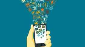 Las tarifas de datos ilimitadas cambiarán la forma de usar los smartphones
