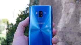 Los Samsung Galaxy S9 y Galaxy S9 Plus serán diferentes en un aspecto clave