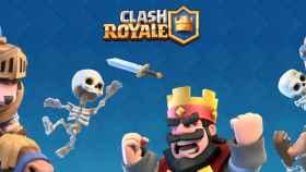 La mayor actualización de Clash Royale: Touchdown, regalo diario, misiones…