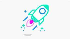 El navegador Firefox más ligero y potente: descarga el nuevo Rocket [APK]