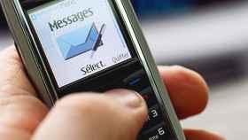 Las mejores aplicaciones para enviar y recibir SMS