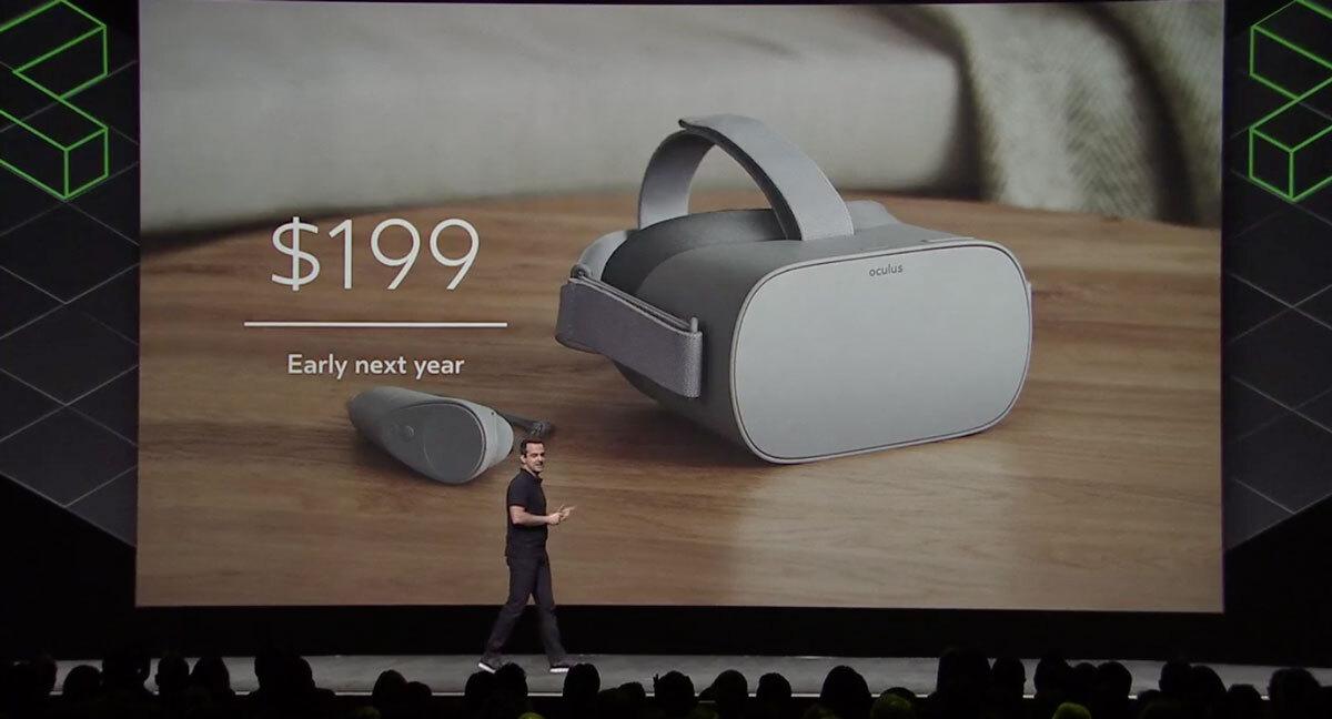 oculus-go-1