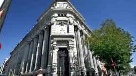 El Instituto Cervantes confía en Rajoy para abrir tres nuevos centros.