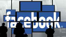 Facebook, Instagram y hasta WhatsApp con problemas de conexión
