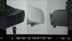 La nueva realidad virtual de Oculus es revolucionaria, te contamos por qué