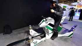 hoversurf-motos-voladoras-policia-dubai
