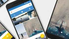 Cómo tener el almacenamiento ilimitado en Google Fotos de los Pixel en cualquier Android