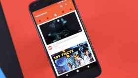 10 trucos de YouTube para Android: tus vídeos como tú quieres