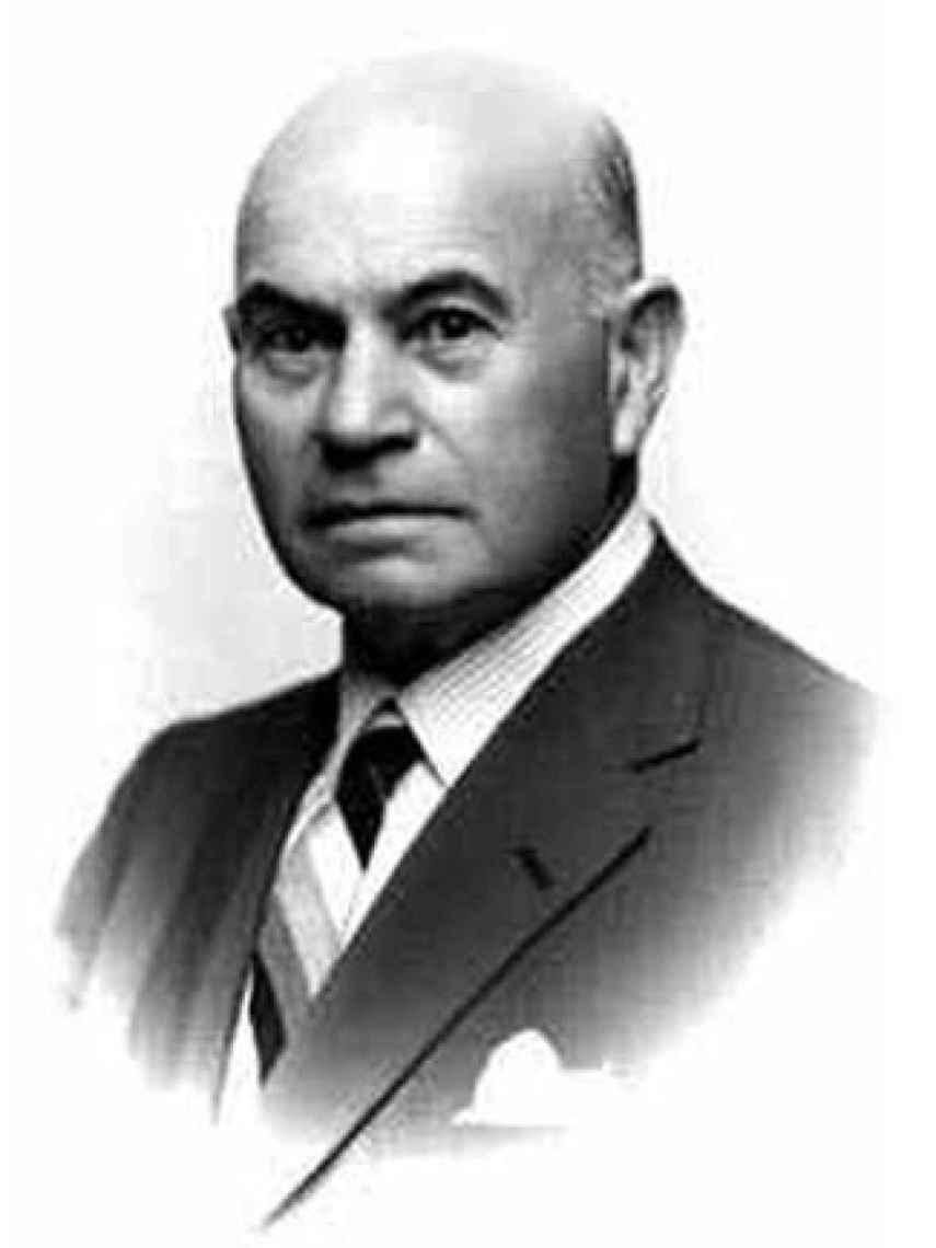 César Cort Botí.