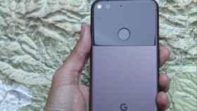 No vendas tu Google Pixel, mantendrá una de sus ventajas para siempre