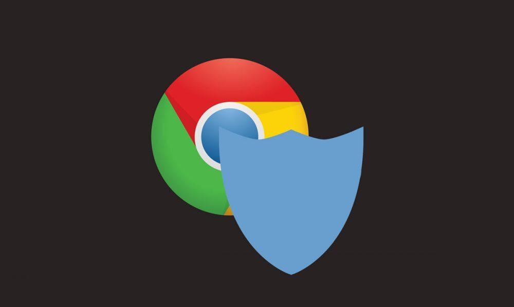 google-chrome-seguridad-escudo