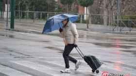temporal-lluvia-viento-1