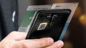 EMUI 8.0: todas las características de la nueva interfaz de Huawei
