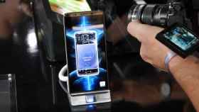 Huawei Mate 10 y Mate 10 Pro: opiniones y toma de contacto