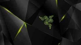 Primera imagen del móvil para jugones de Razer