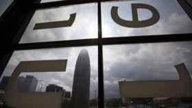 La indefinición de Puigdemont paraliza la inversión extranjera en Cataluña
