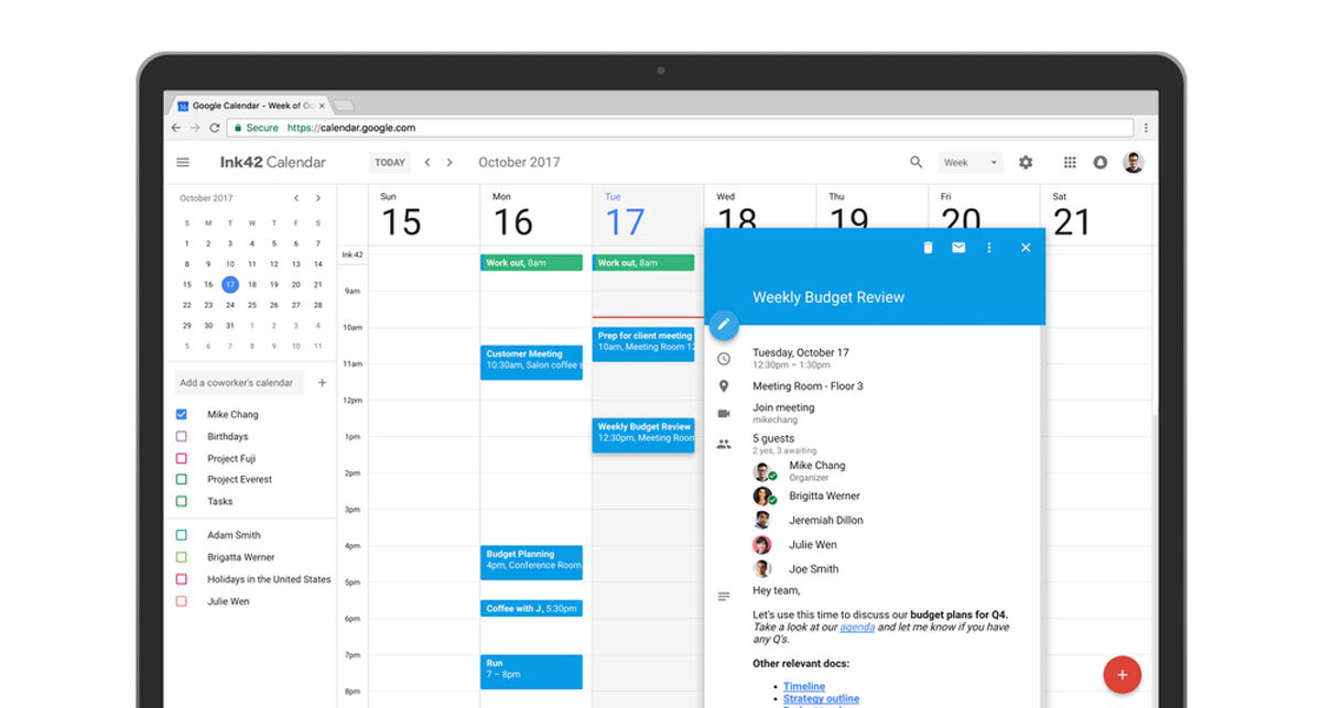 google-calendar-web-rediseno-3