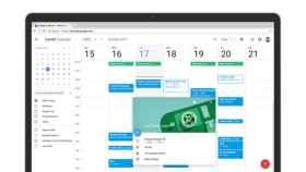 google-calendar-web-rediseno-1