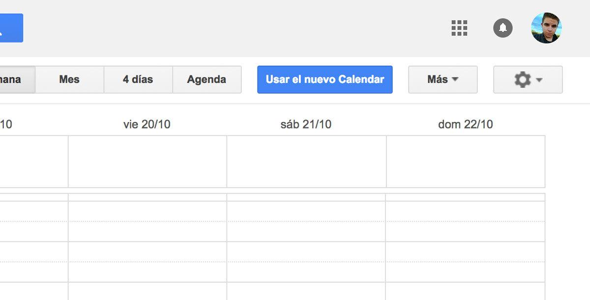 google-calendar-boton-cambio-nuevo