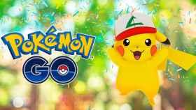 La tercera generación de Pokémon GO llegará en Halloween