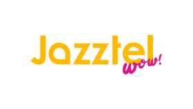 JAZZTEL WOW