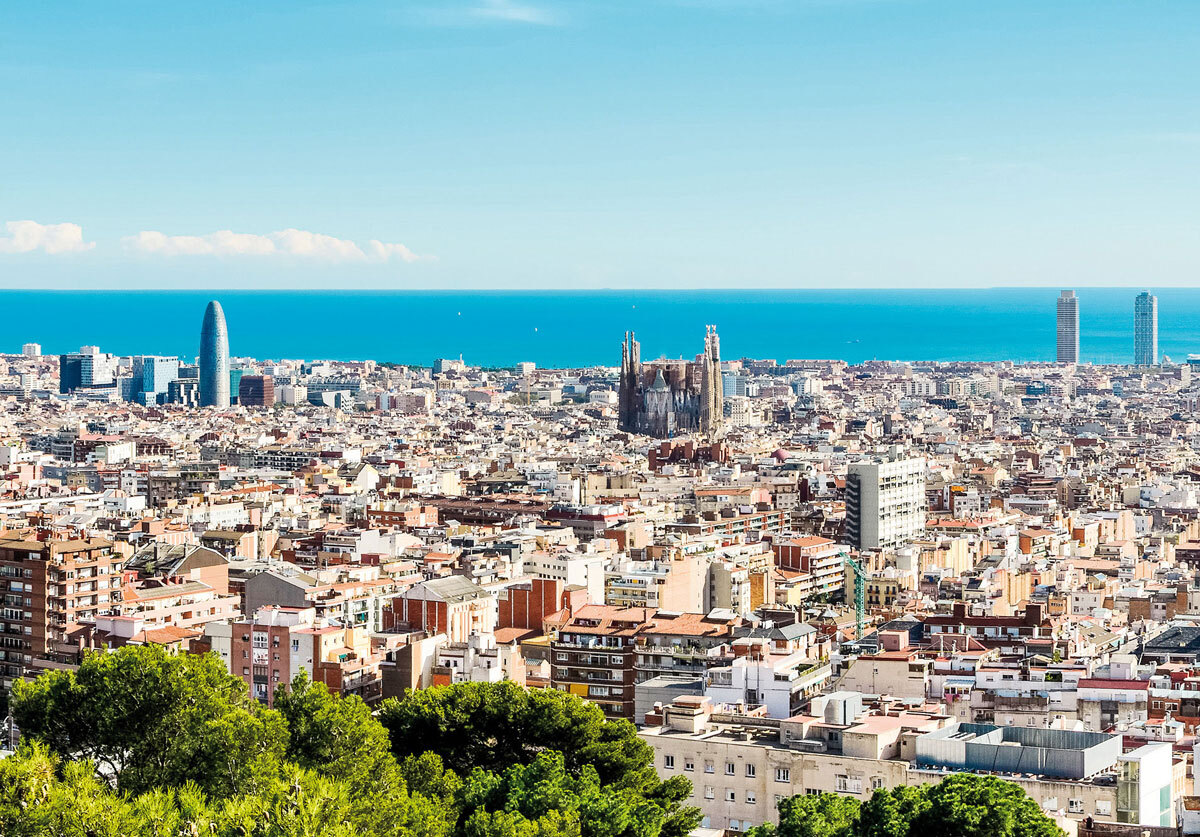 barcelona-espana-ciudad