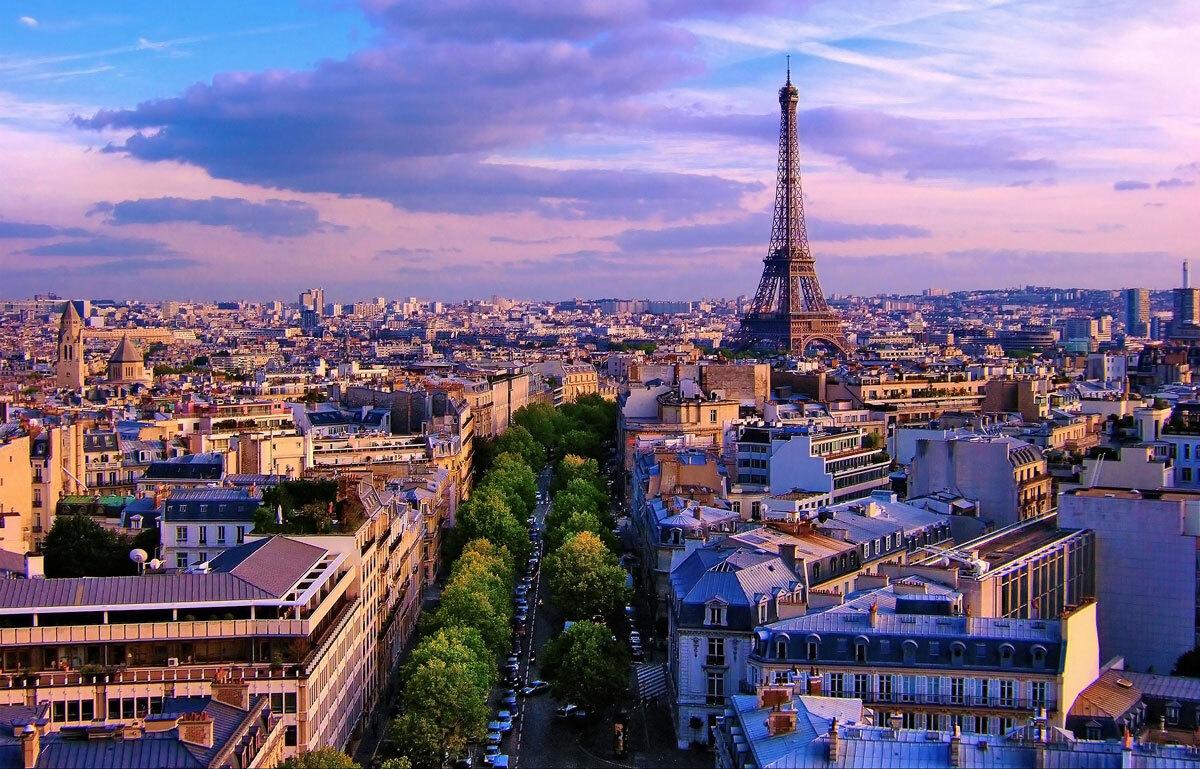 paris-francia-ciudad