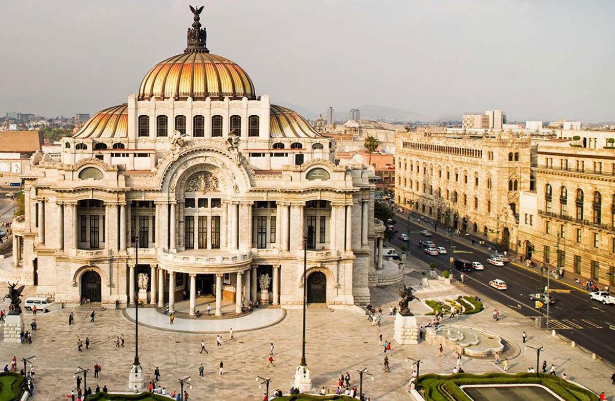 ciudad-de-mexico-ciudad