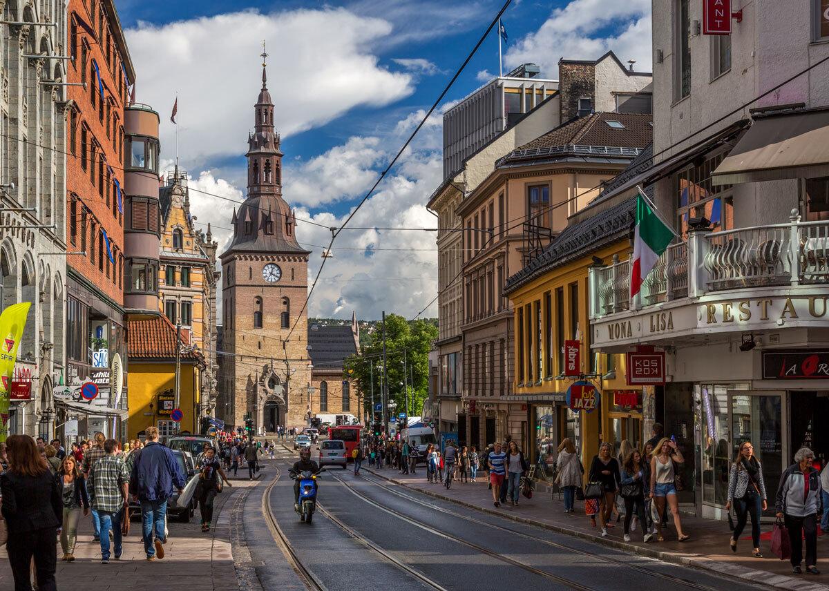 oslo-noruega-ciudad