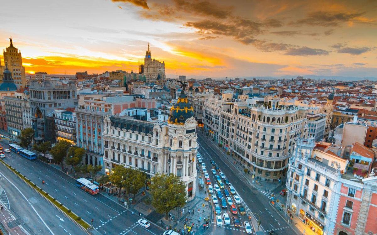 madrid-espana-ciudad