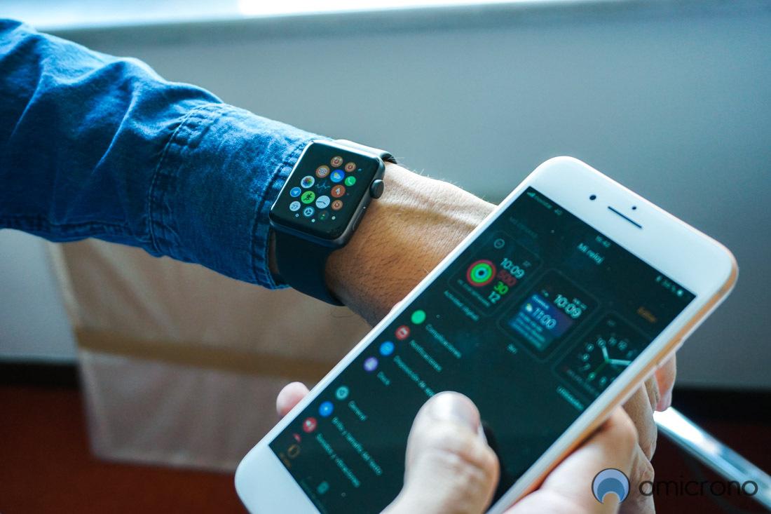 Apple Watch Series 3 2017-5