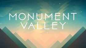 Monument Valley 2 para Android, ya tiene fecha, pese a todo