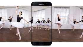 Instala la cámara de Google en los Galaxy S7, S8 y Note 8 con Exynos – APK