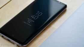 Always On Display disponible en cualquier Samsung Galaxy con Android 7