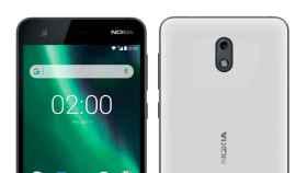 El Nokia 2 promete ser el móvil Android más barato de la compañía