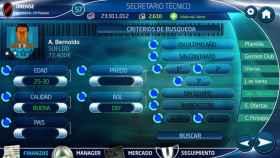 PC Fútbol 2018 para Android: vuelve el legendario juego de fútbol