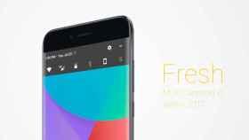 Instalar Android One en los Xiaomi Redmi Note 4 y 4X es posible con esta ROM