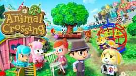El nuevo juego de Nintendo llegará pronto a Android: Animal Crossing